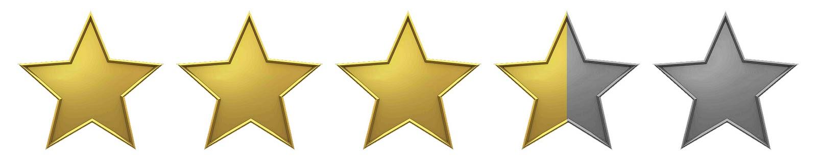 Spoiler Review: THOR: TALES OF ASGARD